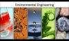Careers in Environmental Engineering